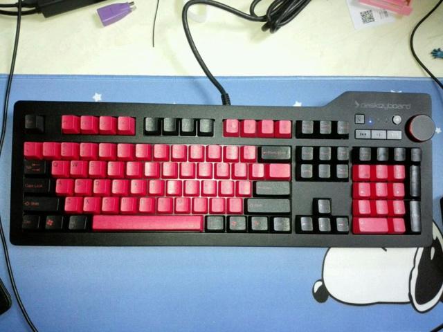 Mechanical_Keyboard54_18.jpg