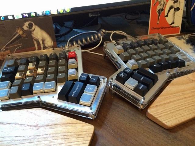 Mechanical_Keyboard54_26.jpg