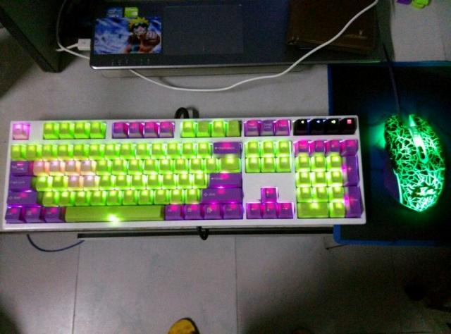 Mechanical_Keyboard54_35.jpg