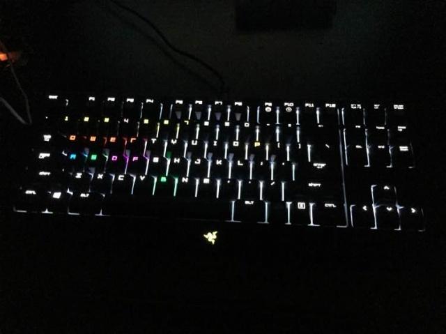 Mechanical_Keyboard54_37.jpg