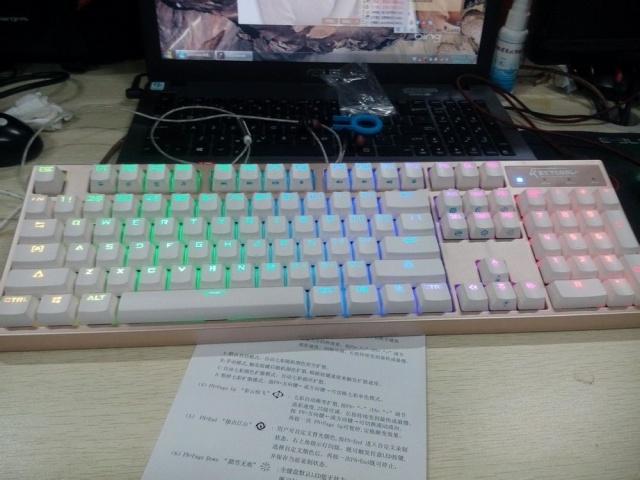 Mechanical_Keyboard54_38.jpg