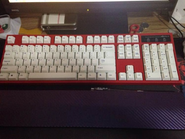 Mechanical_Keyboard54_40.jpg