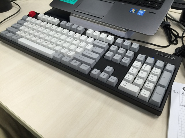 Mechanical_Keyboard54_41.jpg