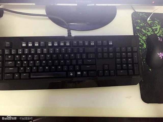 Mechanical_Keyboard54_49.jpg