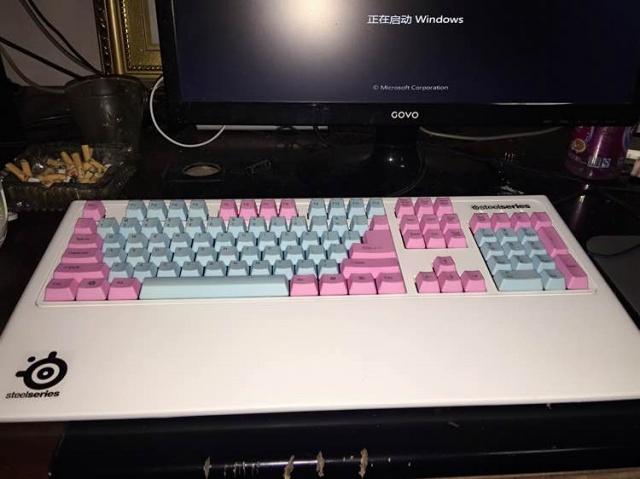 Mechanical_Keyboard54_55.jpg