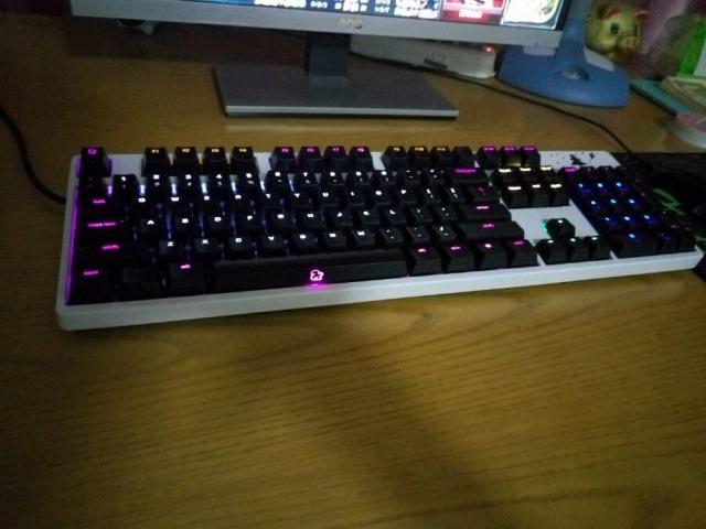 Mechanical_Keyboard54_69.jpg