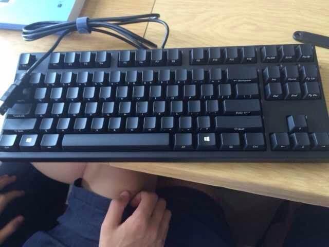 Mechanical_Keyboard54_71.jpg