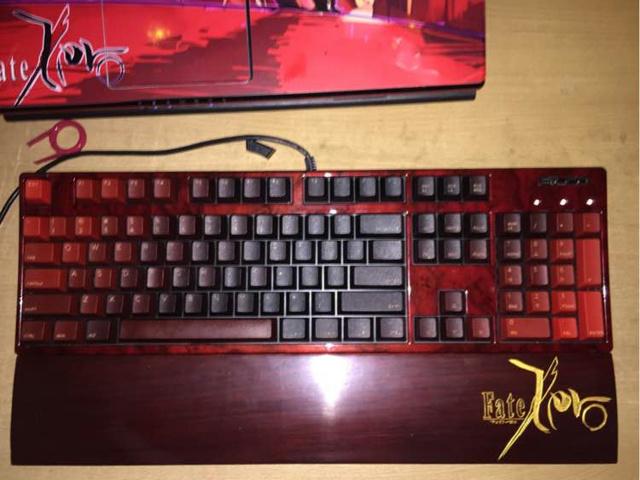 Mechanical_Keyboard54_75.jpg