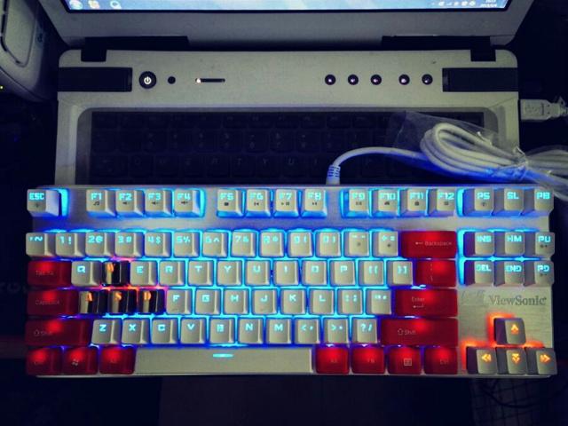 Mechanical_Keyboard54_77.jpg