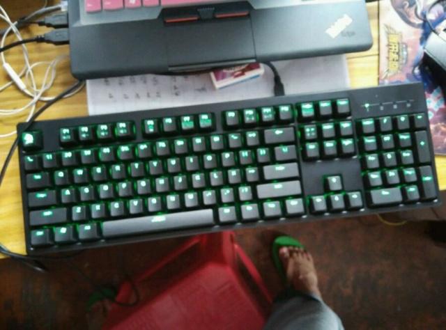 Mechanical_Keyboard54_79.jpg