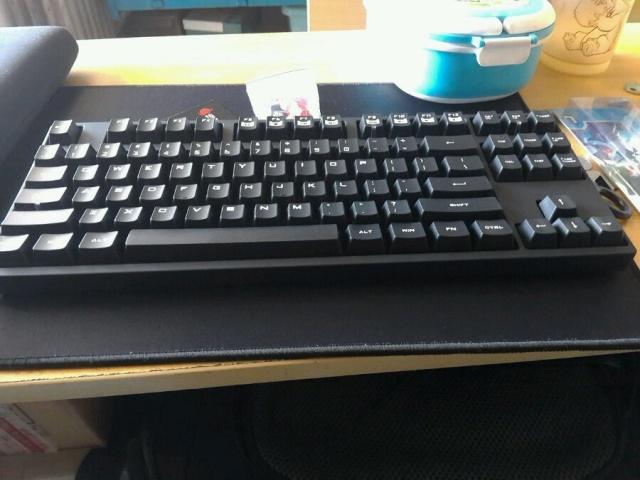 Mechanical_Keyboard54_84.jpg