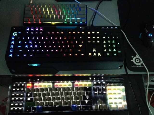Mechanical_Keyboard54_93.jpg