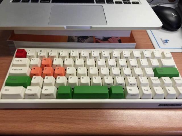 Mechanical_Keyboard54_98.jpg