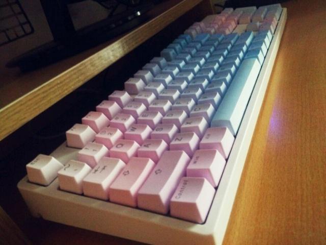 Mechanical_Keyboard54_99.jpg