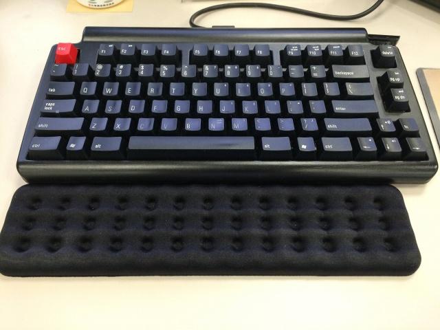 Mechanical_Keyboard55_10.jpg