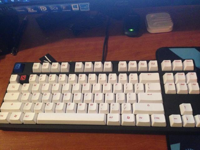 Mechanical_Keyboard55_16.jpg