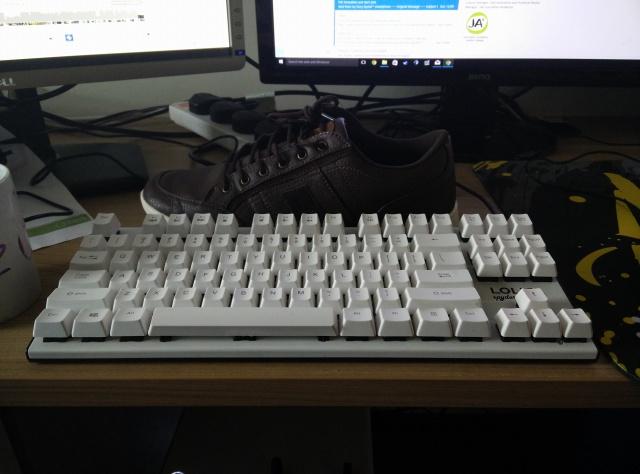 Mechanical_Keyboard55_19.jpg