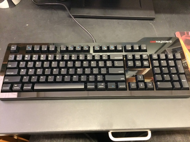 Mechanical_Keyboard55_22.jpg