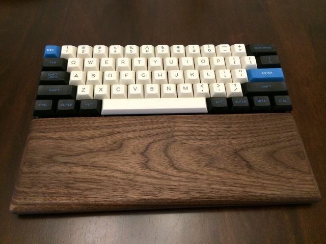 Mechanical_Keyboard55_26.jpg