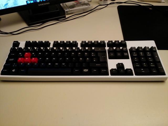 Mechanical_Keyboard55_28.jpg