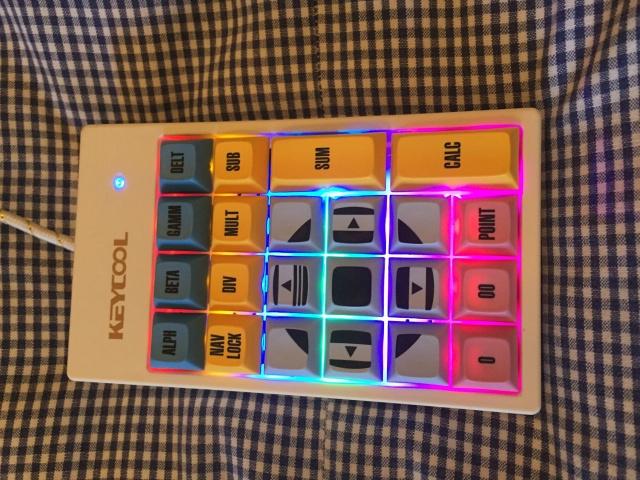 Mechanical_Keyboard55_31.jpg