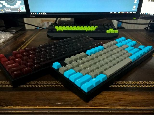 Mechanical_Keyboard55_37.jpg