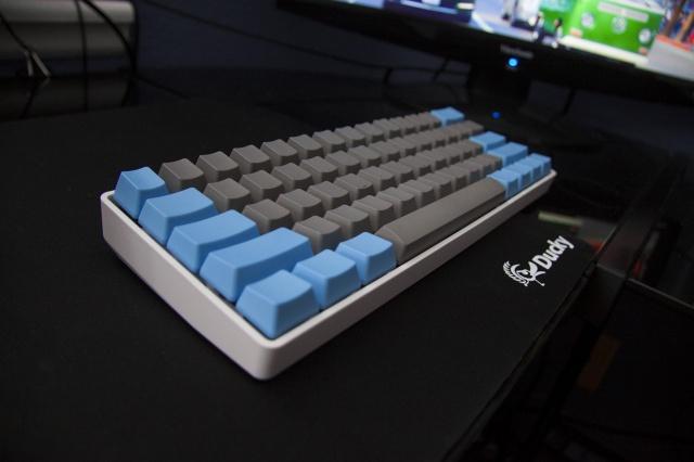 Mechanical_Keyboard55_43.jpg