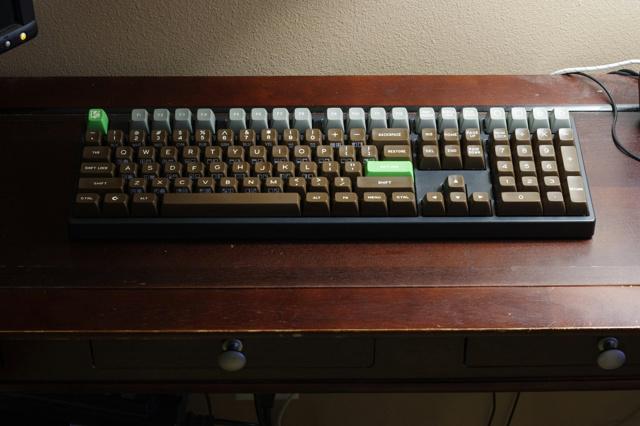 Mechanical_Keyboard55_48.jpg