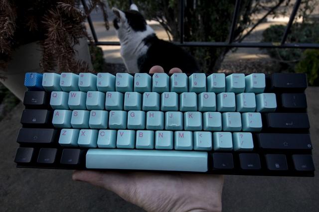 Mechanical_Keyboard55_52.jpg