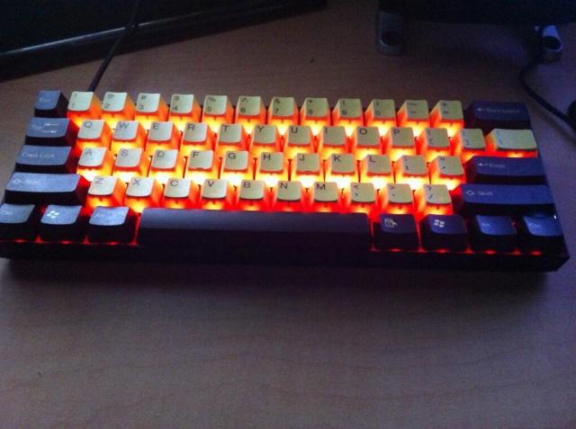 Mechanical_Keyboard55_53.jpg