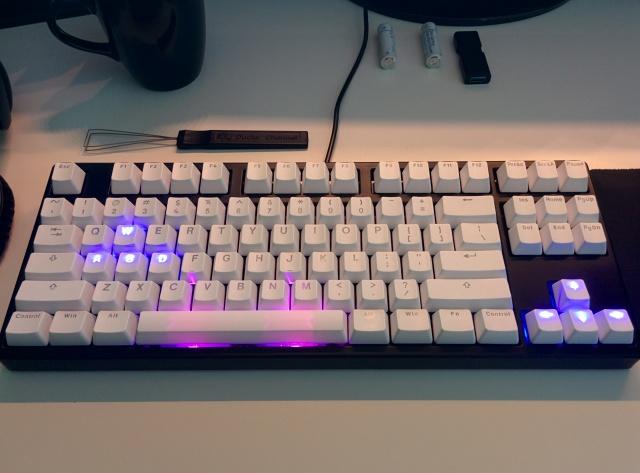 Mechanical_Keyboard55_58.jpg