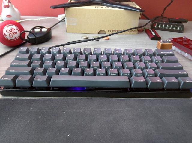 Mechanical_Keyboard55_59.jpg
