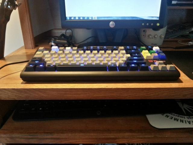 Mechanical_Keyboard55_61.jpg