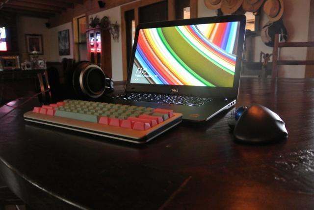 Mechanical_Keyboard55_69.jpg