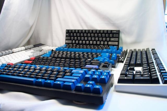 Mechanical_Keyboard55_70.jpg