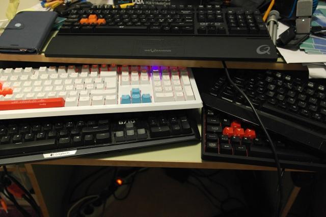 Mechanical_Keyboard55_73.jpg
