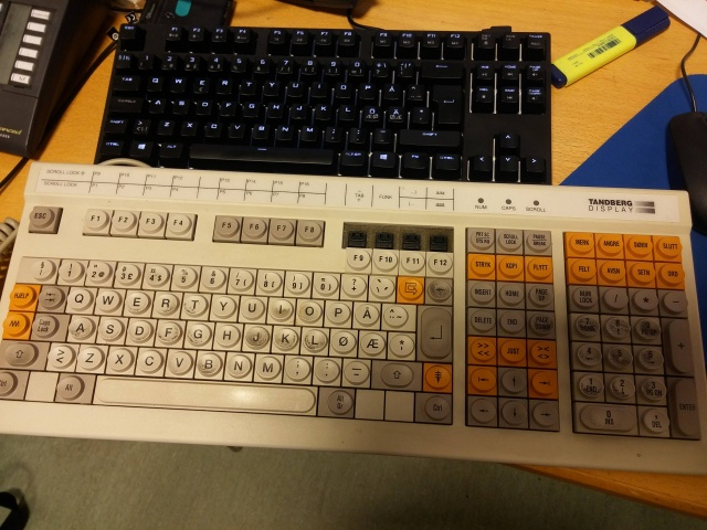 Mechanical_Keyboard55_81.jpg