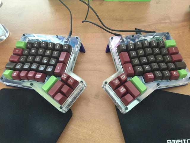 Mechanical_Keyboard55_82.jpg