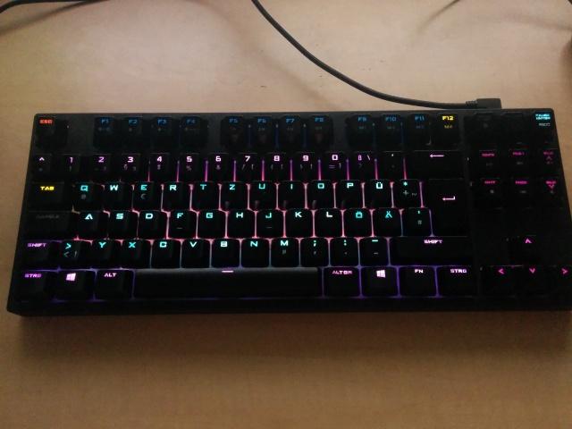 Mechanical_Keyboard55_97.jpg