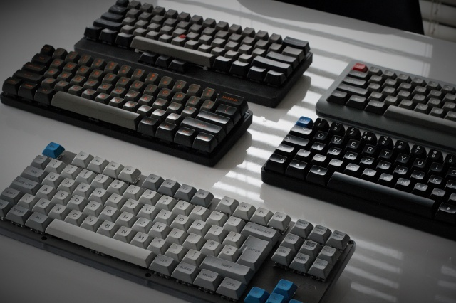 Mechanical_Keyboard56_01.jpg