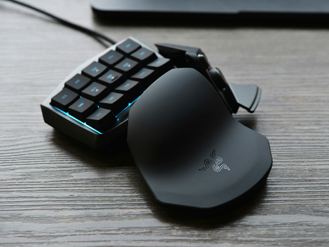 Mouse-Keyboard1508_03.jpg