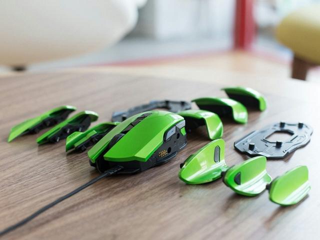 Mouse-Keyboard1508_04.jpg