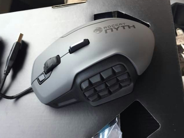 Mouse-Keyboard1509_03.jpg