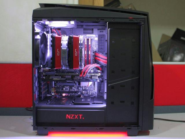 NZXT_Noctis450_18.jpg