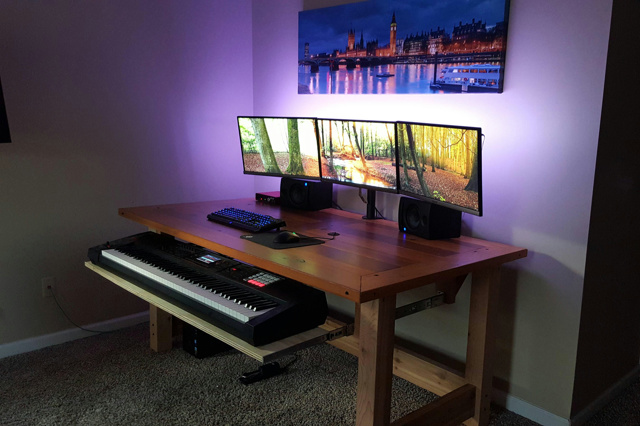 PCdesk_MultiDisplay53_27.jpg