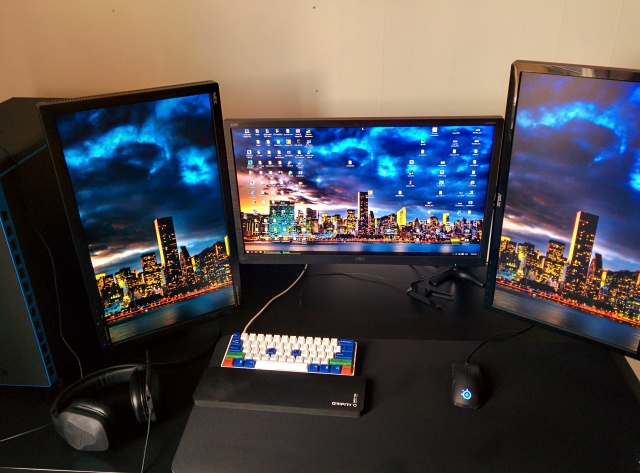 PCdesk_MultiDisplay54_12.jpg