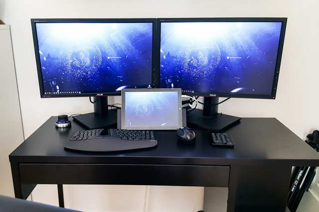 PCdesk_MultiDisplay54_16.jpg