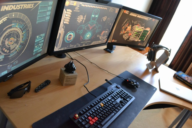 PCdesk_MultiDisplay54_17.jpg
