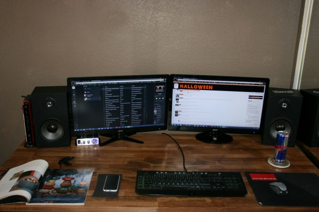 PCdesk_MultiDisplay54_22.jpg