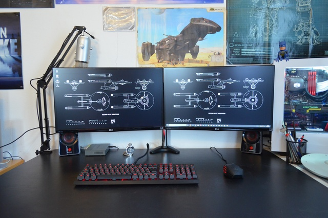 PCdesk_MultiDisplay54_31.jpg